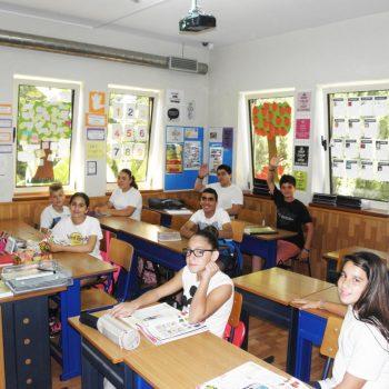 ESSC-classroom-in-cyprus