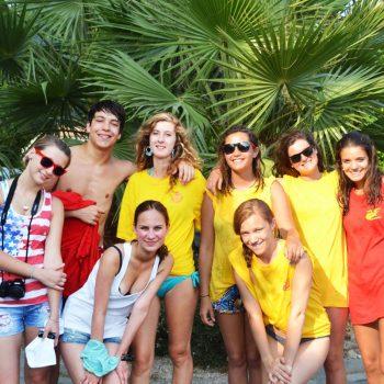 ESSC-students-in-cyprus