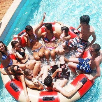 ESSC-summer-camps-Waterpark-Cyprus