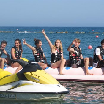 English-in-cyprus-and-beach-activities