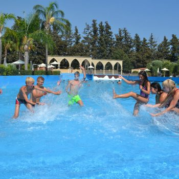 Waterpark-English-Sunny-School-of-Cyprus