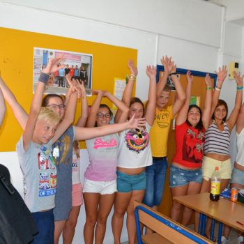 students-in-the-classroom-English-Sunny-School-of-Cyprus